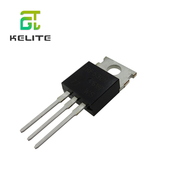 50 ADET IRF530NPBF IRF530N IRF530 TO-220 IC